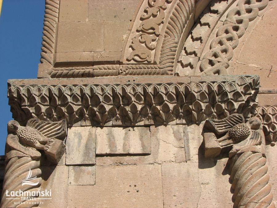 armenia 63 - Armenia - fotorelacja Bogusława Łachmańskiego