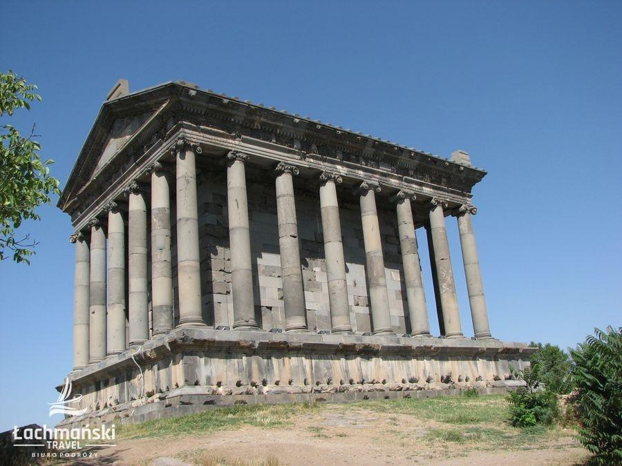 armenia 7 - Armenia - fotorelacja Bogusława Łachmańskiego