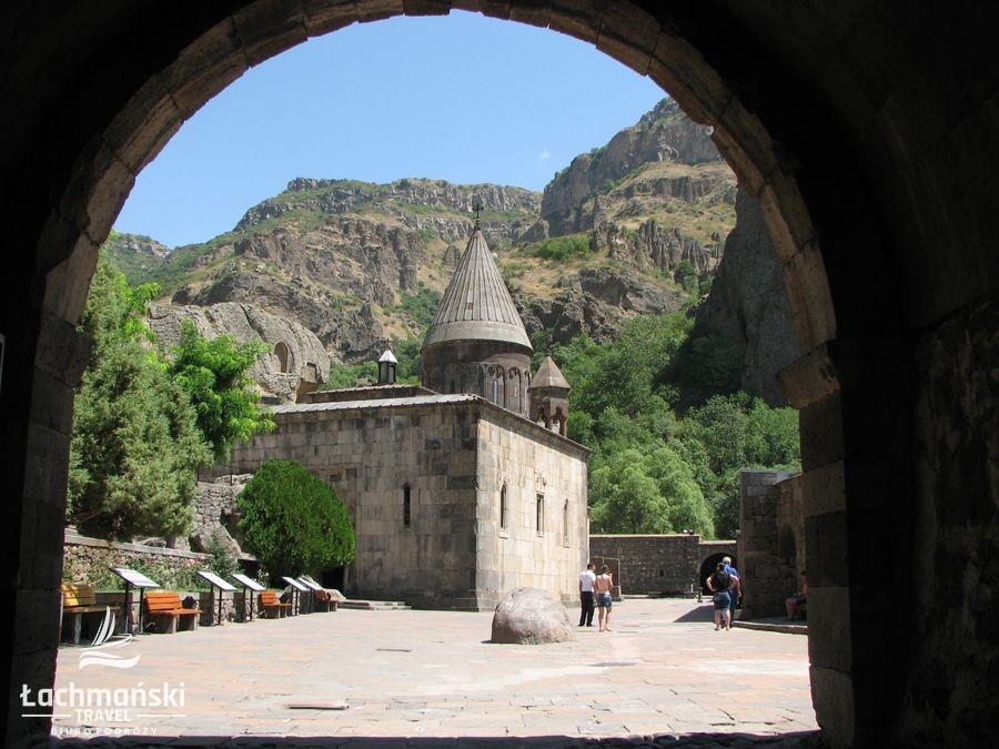 armenia 9 - Armenia - fotorelacja Bogusława Łachmańskiego