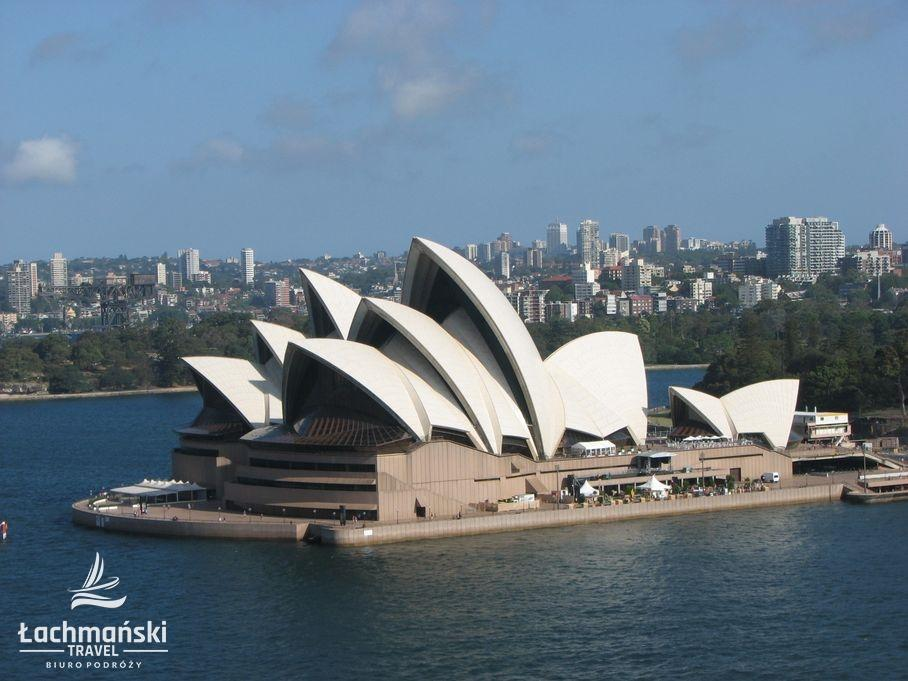 australia 1 - Australia - fotorelacja Bogusława Łachmańskiego