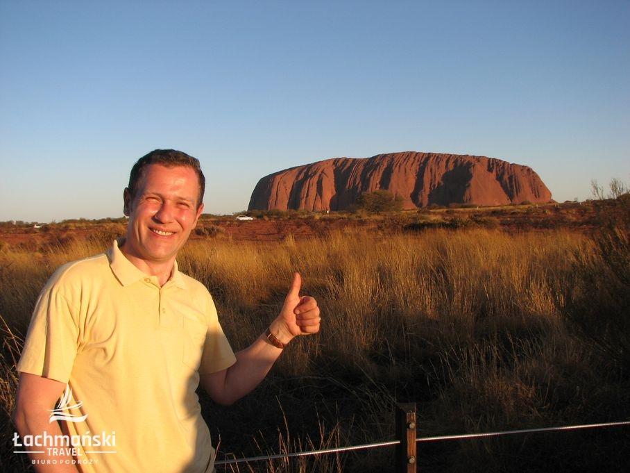 australia 14 - Australia - fotorelacja Bogusława Łachmańskiego