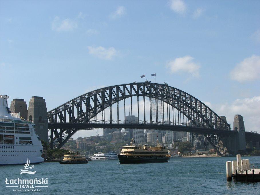 australia 2 - Australia - fotorelacja Bogusława Łachmańskiego