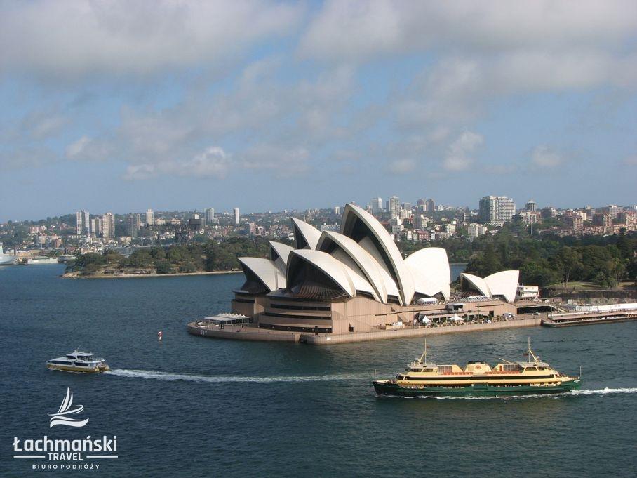 australia 3 - Australia - fotorelacja Bogusława Łachmańskiego