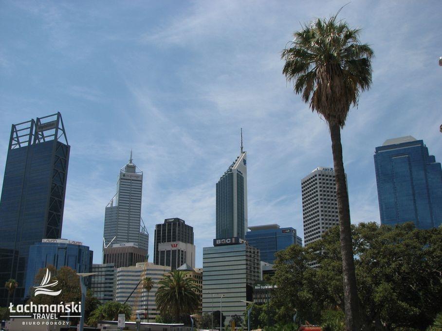 australia 33 - Australia - fotorelacja Bogusława Łachmańskiego