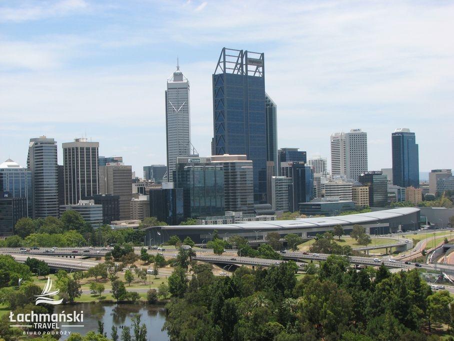 australia 36 - Australia - fotorelacja Bogusława Łachmańskiego