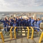 wycieczka do Australii