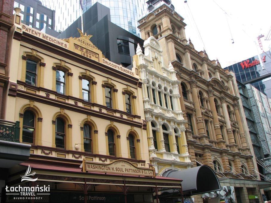 australia 7 - Australia - fotorelacja Bogusława Łachmańskiego