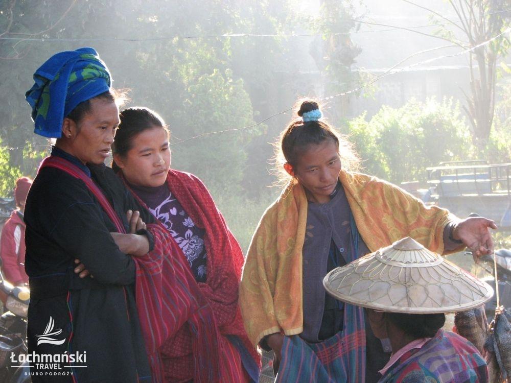 birma 17 - Birma - fotorelacja Bogusława Łachmańskiego