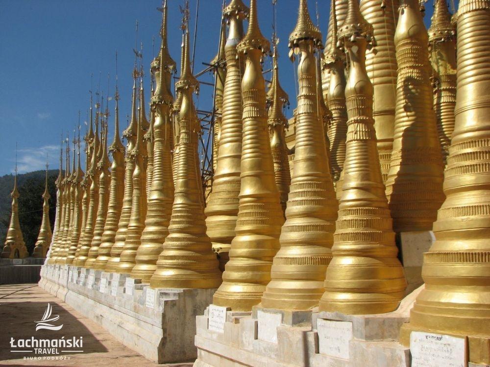 birma 20 - Birma - fotorelacja Bogusława Łachmańskiego