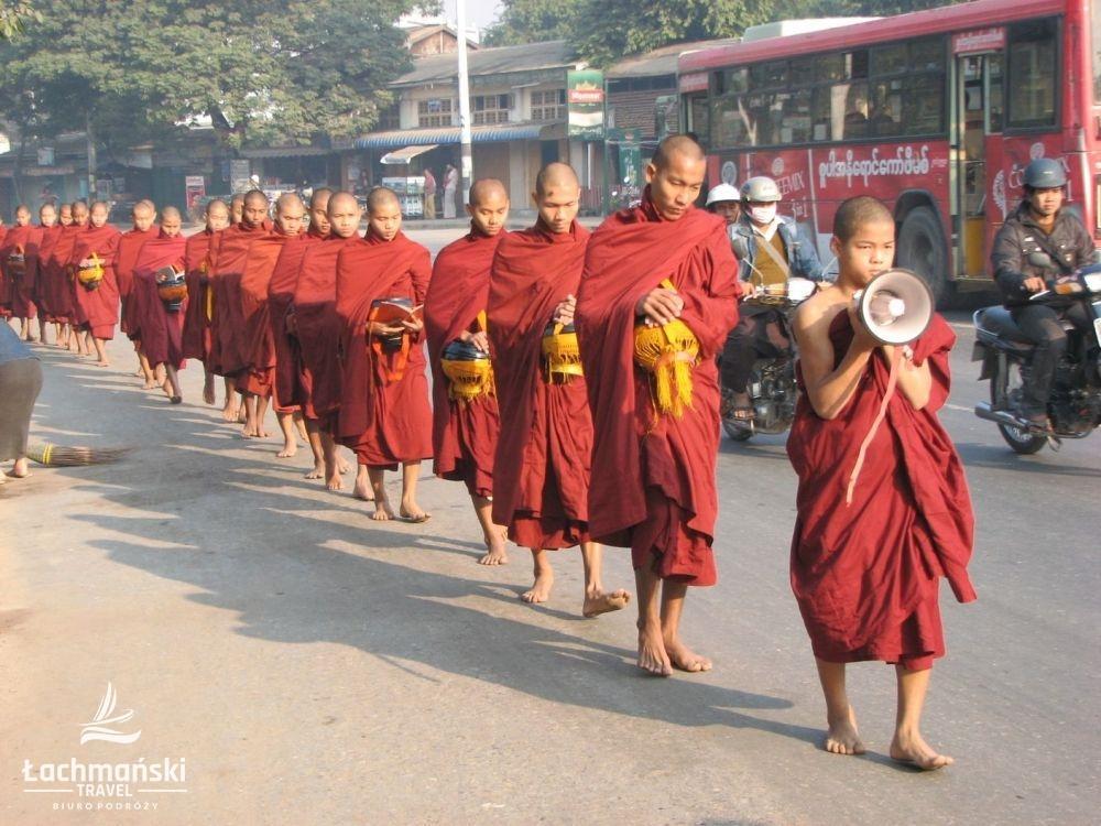 birma 28 - Birma - fotorelacja Bogusława Łachmańskiego