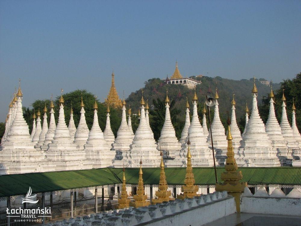 birma 29 - Birma - fotorelacja Bogusława Łachmańskiego