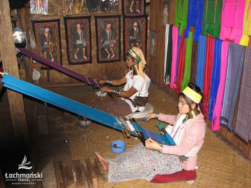 birma 32 - Birma - fotorelacja Bogusława Łachmańskiego