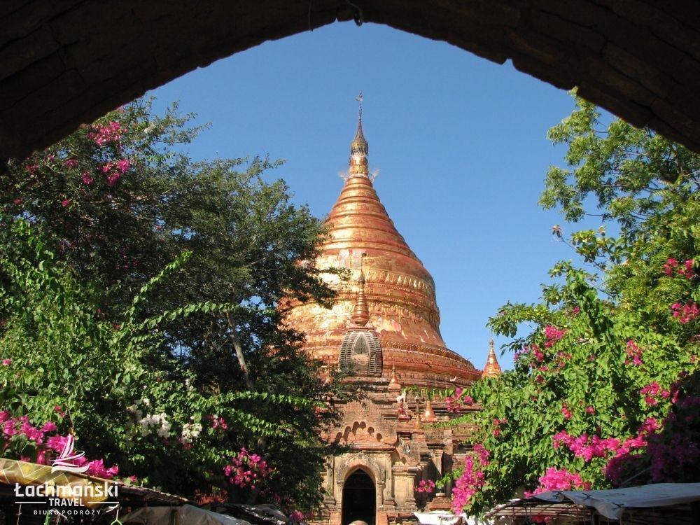 birma 5 - Birma - fotorelacja Bogusława Łachmańskiego