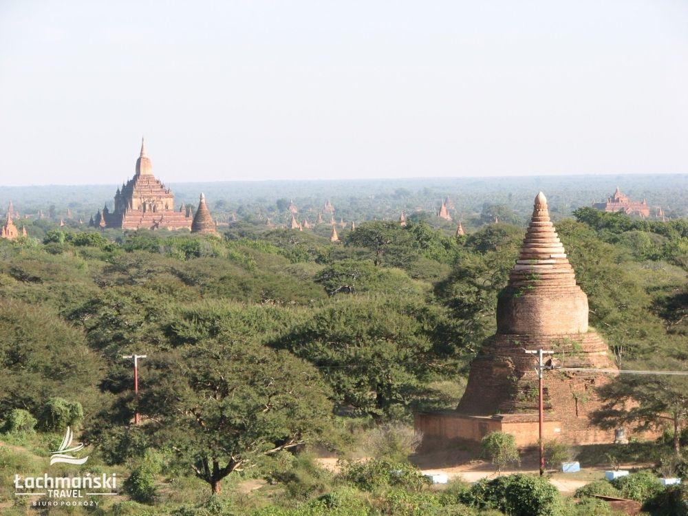 birma 8 - Birma - fotorelacja Bogusława Łachmańskiego