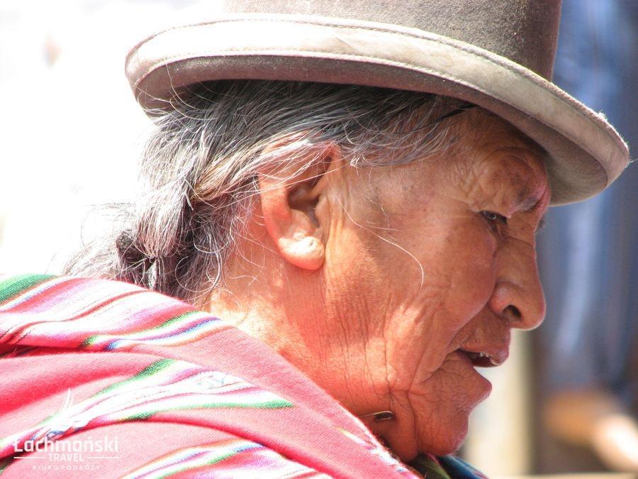 boliwia 33 - Boliwia - fotorelacja Bogusława Łachmańskiego