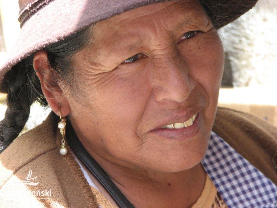 boliwia 34 - Boliwia - fotorelacja Bogusława Łachmańskiego