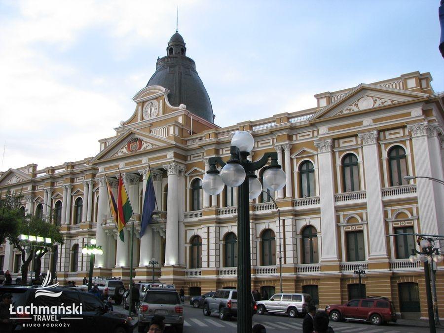 boliwia 8 - Boliwia - fotorelacja Bogusława Łachmańskiego