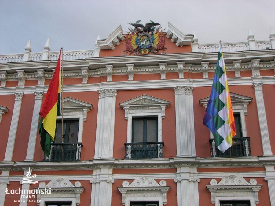 boliwia 9 - Boliwia - fotorelacja Bogusława Łachmańskiego