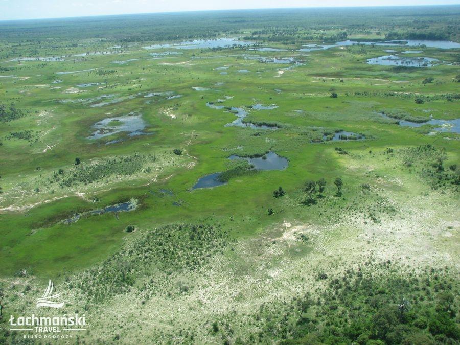 botswana 26 - Botswana - fotorelacja Bogusława Łachmańskiego