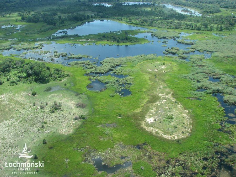 botswana 27 - Botswana - fotorelacja Bogusława Łachmańskiego