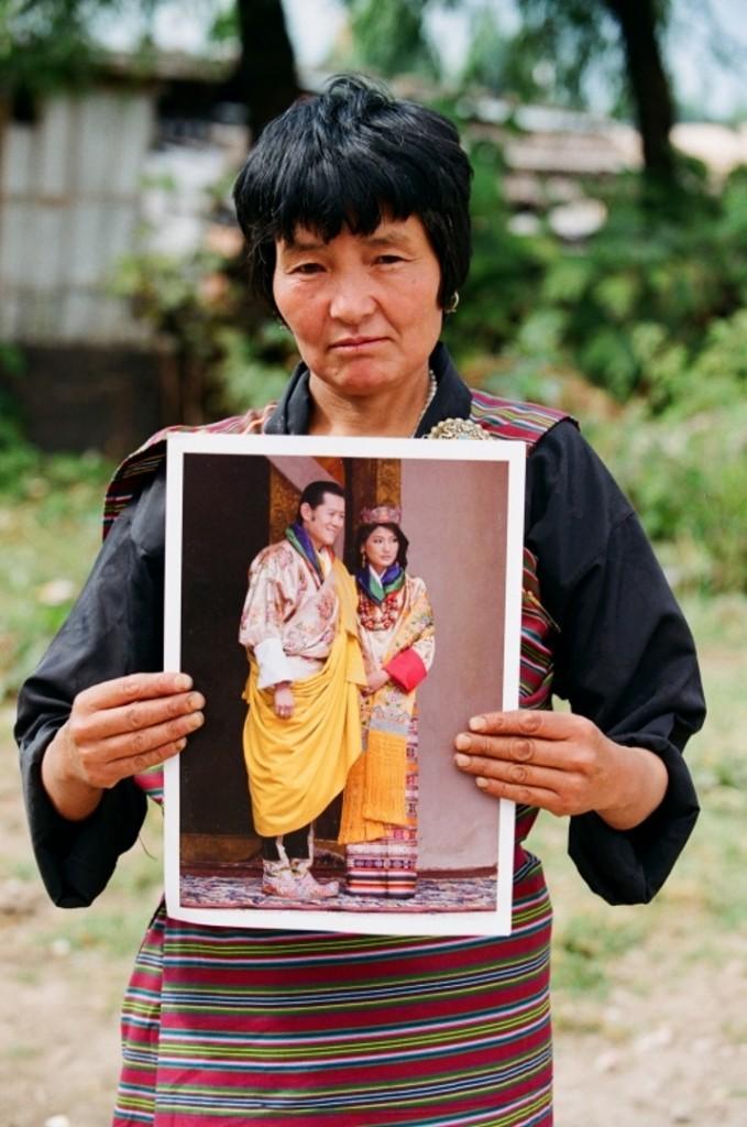 but00160014 679x1024 - NEPAL – BHUTAN – wyprawa w niezwykłe kraje