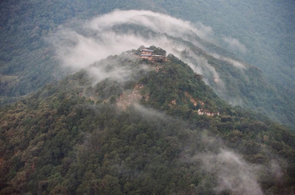 but00170015 1024x678 - NEPAL – BHUTAN – wyprawa w niezwykłe kraje