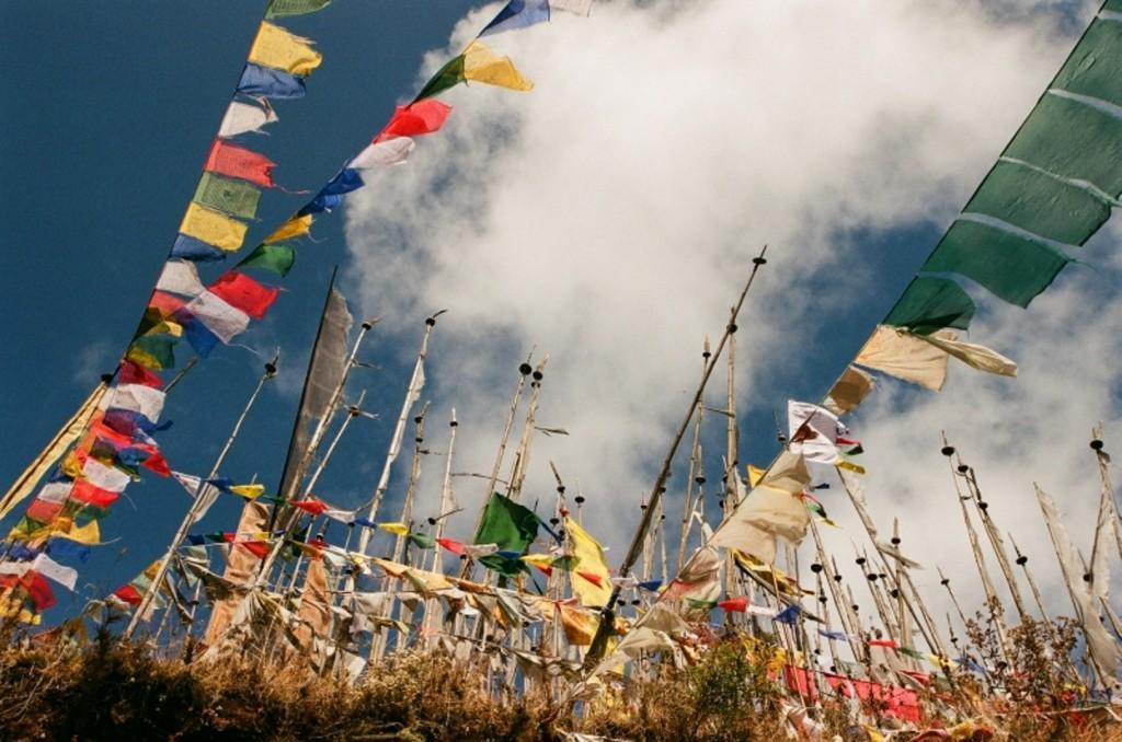 but00180025 1024x678 - NEPAL – BHUTAN – wyprawa w niezwykłe kraje