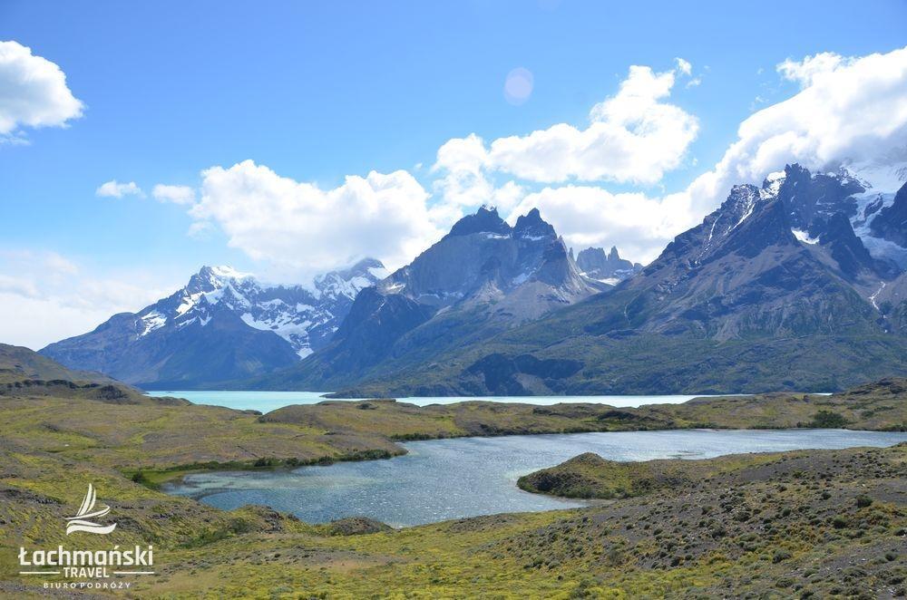 chile 10 - Chile: Patagonia - fotorelacja Bogusława Łachmańskiego
