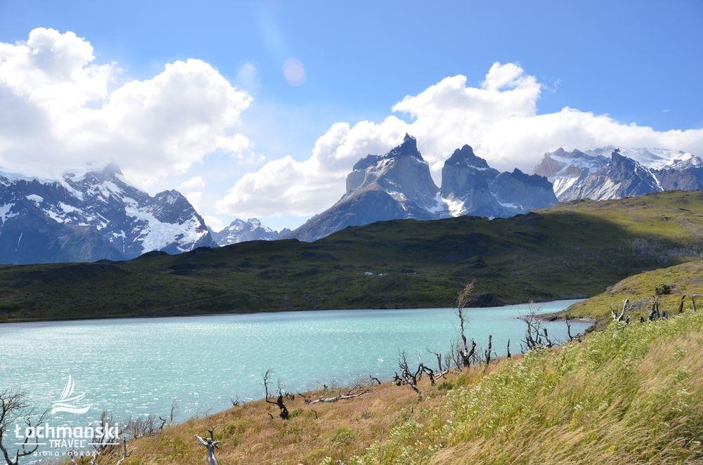 chile 11 - Chile: Patagonia - fotorelacja Bogusława Łachmańskiego
