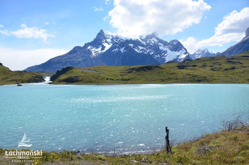 chile 12 - Chile: Patagonia - fotorelacja Bogusława Łachmańskiego