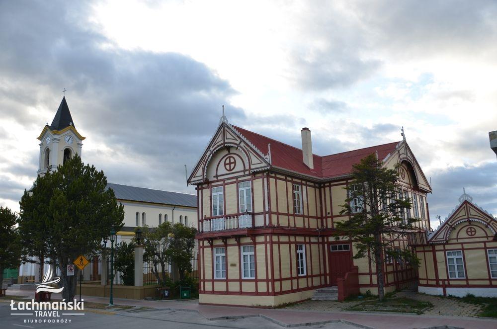 chile 14 - Chile: Patagonia - fotorelacja Bogusława Łachmańskiego