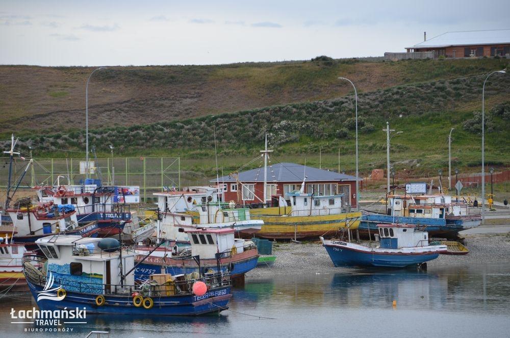 chile 24 - Chile: Patagonia - fotorelacja Bogusława Łachmańskiego