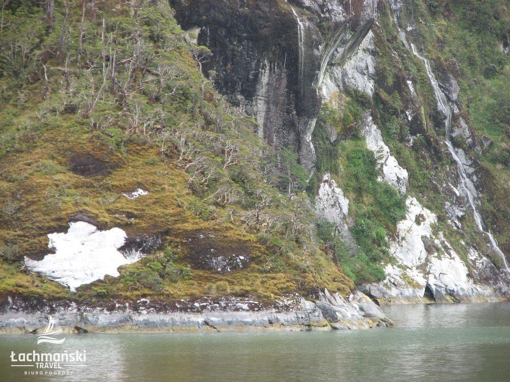 chile 36 - Chile: Patagonia - fotorelacja Bogusława Łachmańskiego