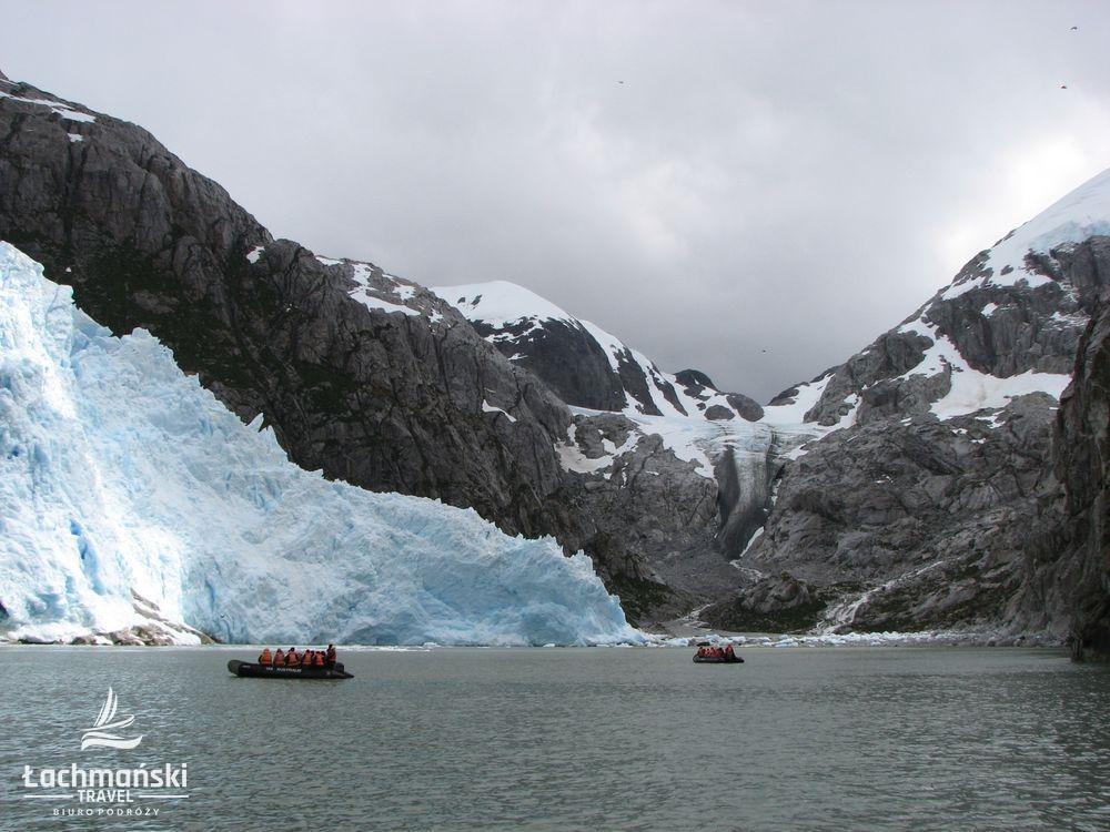 chile 41 - Chile: Patagonia - fotorelacja Bogusława Łachmańskiego