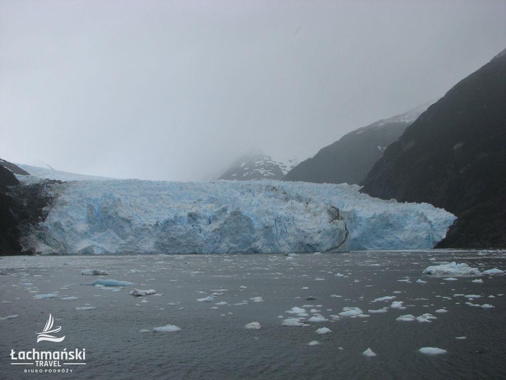 chile 43 - Chile: Patagonia - fotorelacja Bogusława Łachmańskiego