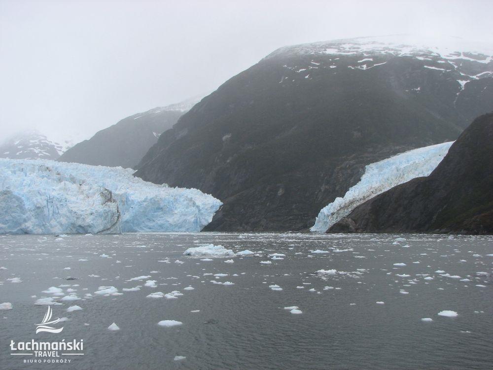 chile 44 - Chile: Patagonia - fotorelacja Bogusława Łachmańskiego