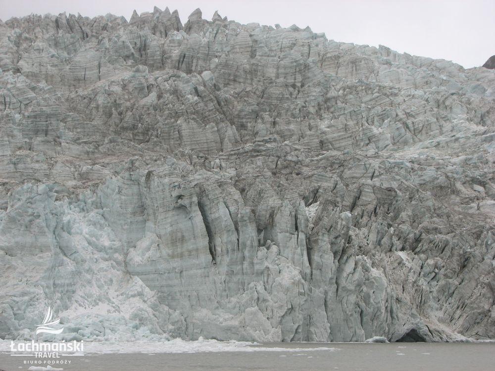 chile 47 - Chile: Patagonia - fotorelacja Bogusława Łachmańskiego