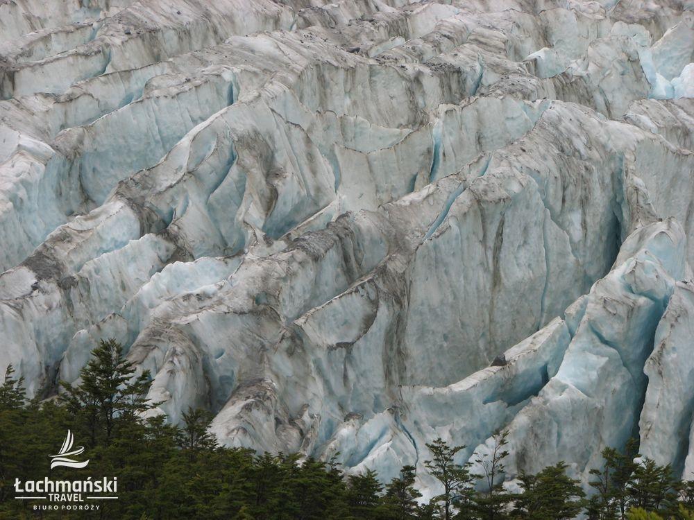 chile 49 - Chile: Patagonia - fotorelacja Bogusława Łachmańskiego