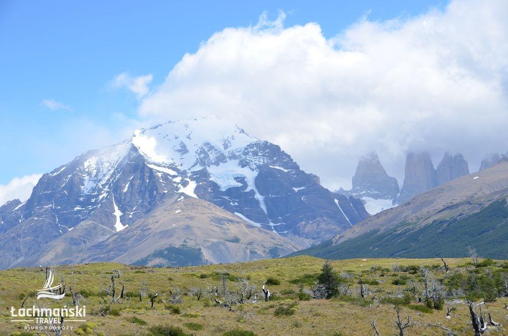 chile 5 - Chile: Patagonia - fotorelacja Bogusława Łachmańskiego