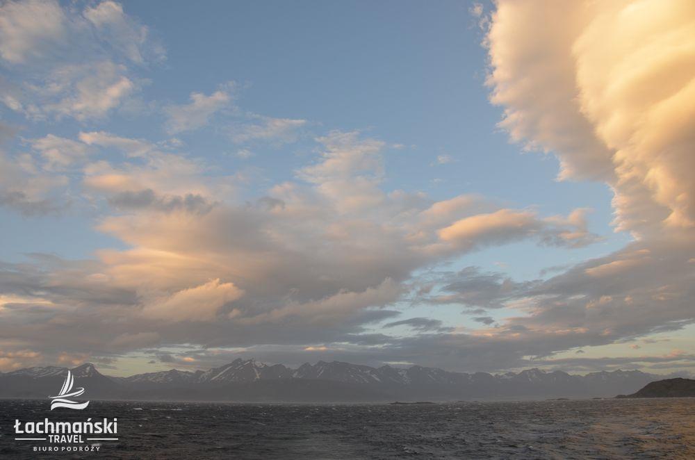 chile 53 - Chile: Patagonia - fotorelacja Bogusława Łachmańskiego