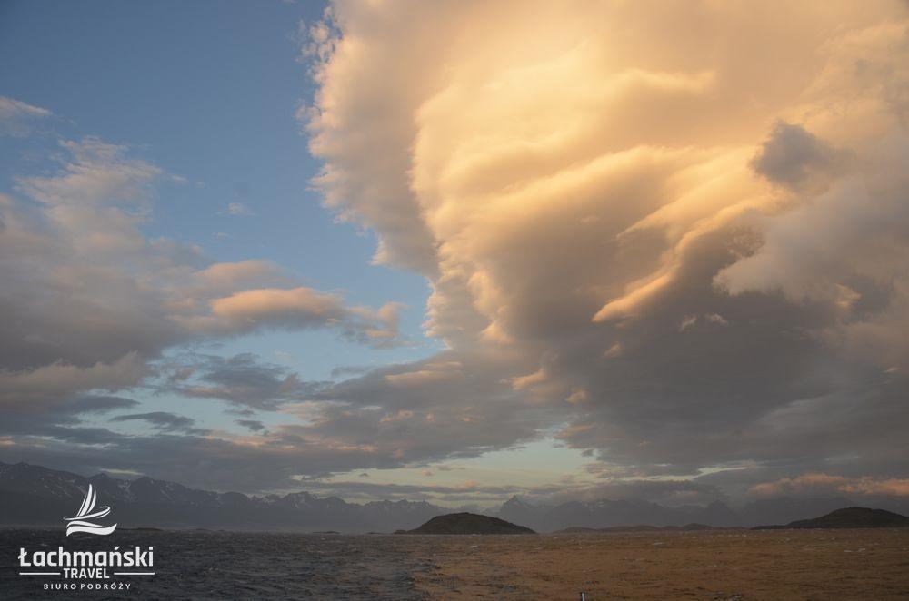chile 54 - Chile: Patagonia - fotorelacja Bogusława Łachmańskiego