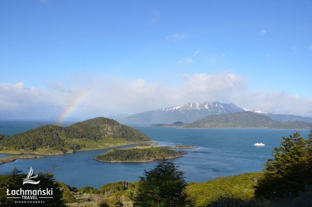 chile 59 - Chile: Patagonia - fotorelacja Bogusława Łachmańskiego
