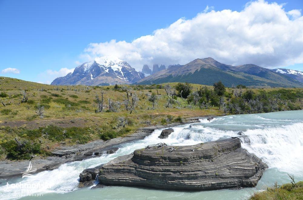 chile 6 - Chile: Patagonia - fotorelacja Bogusława Łachmańskiego