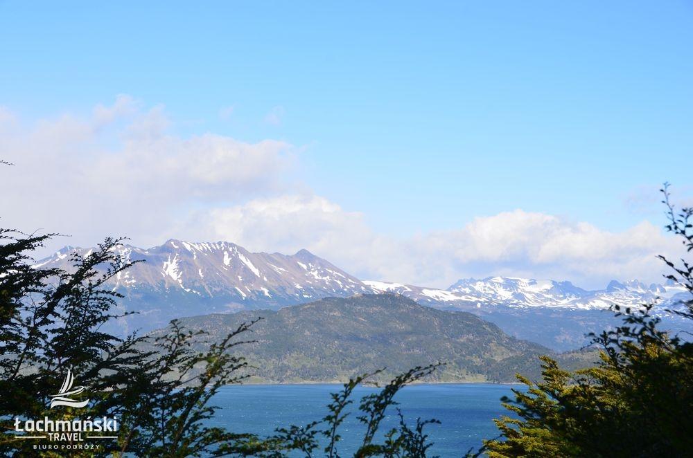 chile 66 - Chile: Patagonia - fotorelacja Bogusława Łachmańskiego