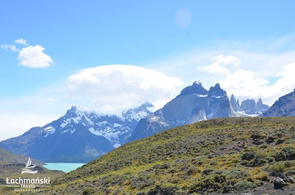 chile 8 - Chile: Patagonia - fotorelacja Bogusława Łachmańskiego