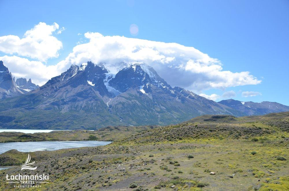 chile 9 - Chile: Patagonia - fotorelacja Bogusława Łachmańskiego