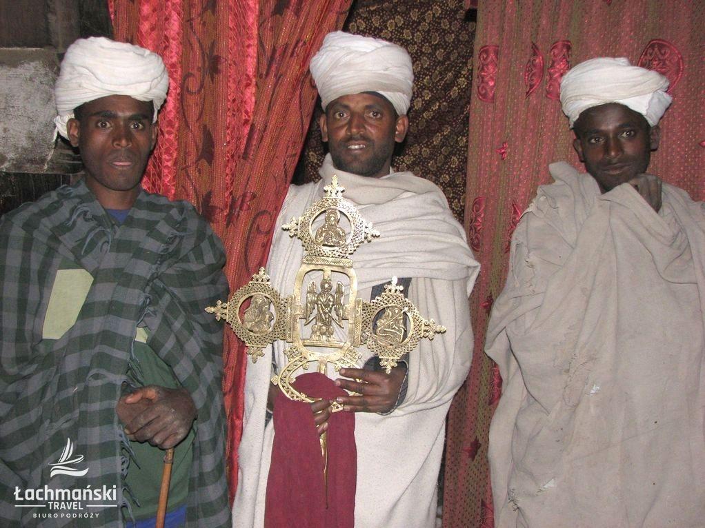 etiopia 19 - Etiopia Północna - fotorelacja Bogusława Łachmańskiego