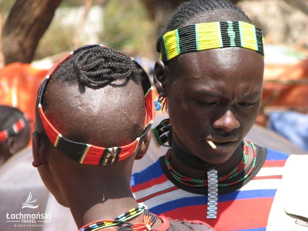 etiopia 2 15 - Etiopia Południowa - fotorelacja Bogusława Łachmańskiego