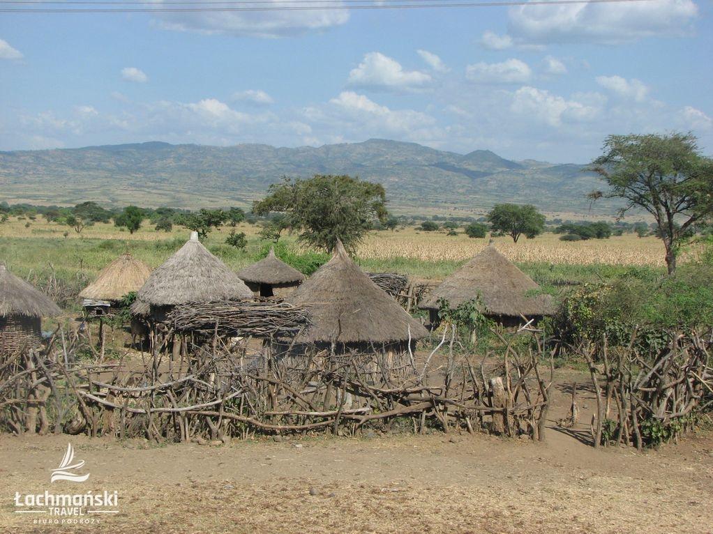 etiopia 2 32 - Etiopia Południowa - fotorelacja Bogusława Łachmańskiego