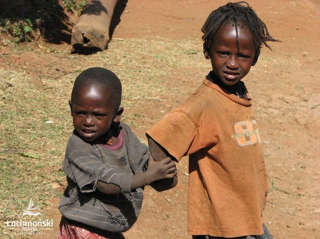 etiopia 2 34 - Etiopia Południowa - fotorelacja Bogusława Łachmańskiego